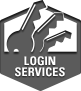 social annex login services suite icon