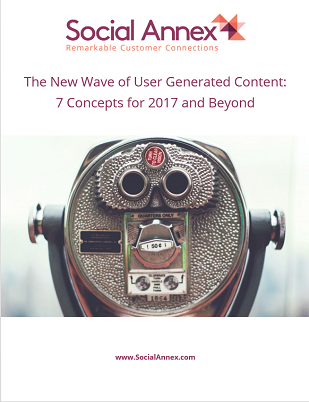 UGC 2017 eBook cover