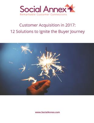 customeracquisition2017