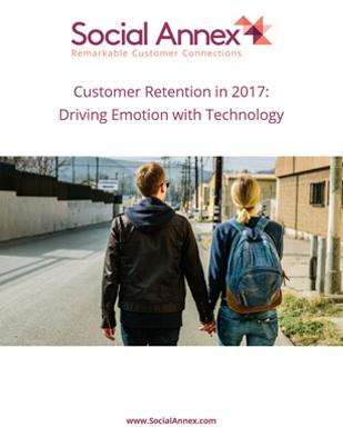 customerretention2017