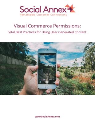 visualcommercepermissions