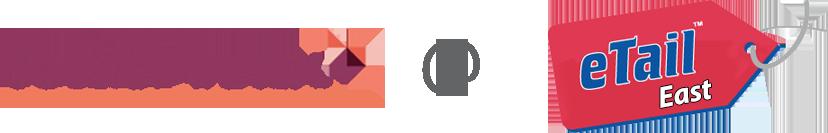 etaileast logo