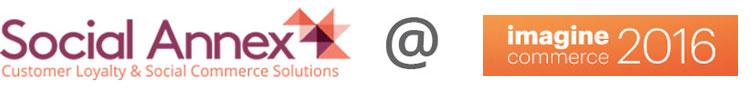 imaginecommerce logo