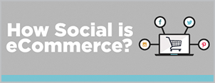 Social is eCommerce