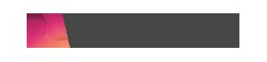 SocialAnnex Logo