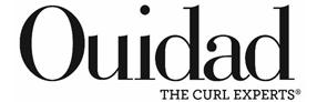 Ouidad Logo