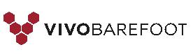 vivologo