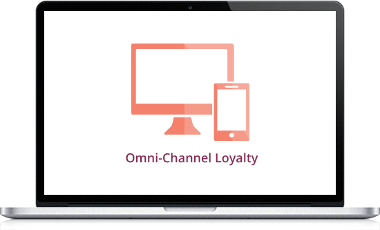 Omni Channel Loyalty