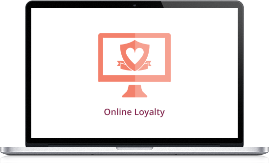 Customer Loyalty Solutions