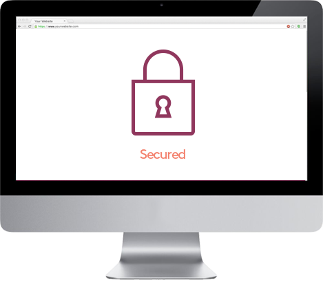 Single Sign-On Security