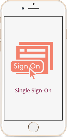 Single Sign - On