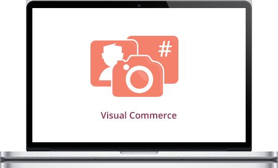 Visual Commerce